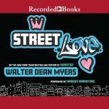 Street Love, Walter Dean Myers
