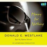 Money For Nothing, Donald E. Westlake