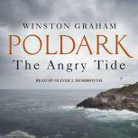 The Angry Tide A Novel of Cornwall 1798-1799, Winston Graham
