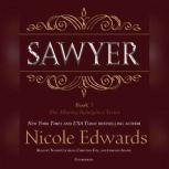 Sawyer, Nicole Edwards