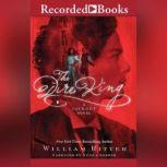 The Dire King, William Ritter