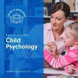 Child Psychology , Centre of Excellence