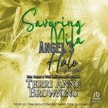 Savoring Mila, Terri Anne Browning
