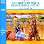 A Connecticut Yankee, Mark Twain