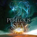 The Perilous Sea, Sherry Thomas