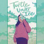 Turtle under Ice, Juleah del Rosario