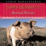 James Herriot's Animal Stories, James Herriot