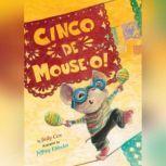 Cinco de Mouse-O!, Judy Cox