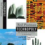 technopoly the surrender of culture to technology Postman's technopoly makes it clear that that force may have malevolent implications because it could actually be built upon the transformation of american democracy and culture into that of technological fascism.
