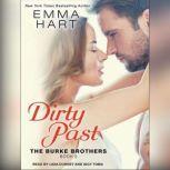 Dirty Past, Emma Hart