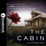 The Cabin [Booktrack Soundtrack Edition], Natasha Preston
