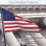 Mueller Report, The - Volume I Report On The Investigation Into Russian Interference In The 2016 Presidential Election, Robert S. Mueller, III