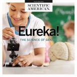 The Science of Genius, Scientific American