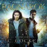 Ragnarok, C. Gockel