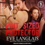 Pint-Sized Protector, Eve Langlais