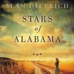Stars of Alabama, Sean Dietrich
