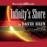 Infinity's Shore, David Brin