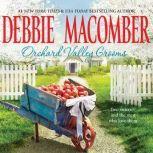 Orchard Valley Grooms Valerie, Stephanie, Debbie Macomber