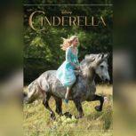 Cinderella, Disney Press