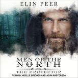The Protector, Elin Peer