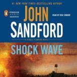 Shock Wave, John Sandford
