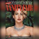 Vanity Fair: November 2014 Issue, Vanity Fair