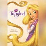 Tangled, Disney Press