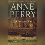 The Shifting Tide, Anne Perry