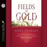 Fields of Gold, Andy Stanley