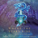 Where the Stars Rise Asian Science Fiction and Fantasy, Fonda Lee
