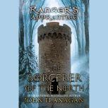 The Sorcerer of the North Book Five, John Flanagan
