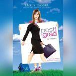 Post Grad, Emily Cassel