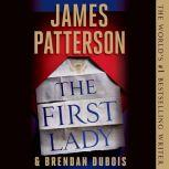 The First Lady, James Patterson