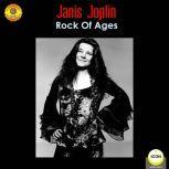 Janis Joplin - Rock of Ages, Geoffrey Giuliano