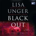 Black Out, Lisa Unger