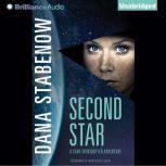 Second Star, Dana Stabenow