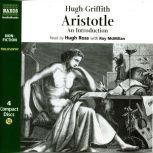 Aristotle– An Introduction, Hugh Griffith