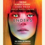 Enders, Lissa Price