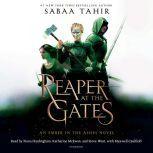 A Reaper at the Gates, Sabaa Tahir