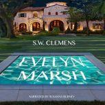Evelyn Marsh, S.W. Clemens