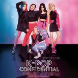 K-Pop Confidential, Stephan Lee