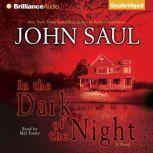 In the Dark of the Night, John Saul
