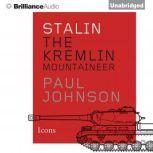 J. D. Salinger The Escape Artist, Paul Johnson