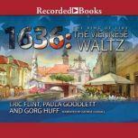 1636 The Viennese Waltz, Eric Flint