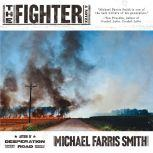 The Fighter, Michael Farris Smith