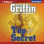 Top Secret, W.E.B. Griffin