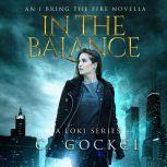 In the Balance, C. Gockel