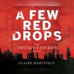 Few Red Drops, A The Chicago Race Riot of 1919, Claire Hartfield