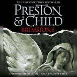 Brimstone, Douglas Preston