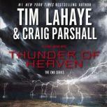 Thunder of Heaven A Joshua Jordan Novel, Tim LaHaye
